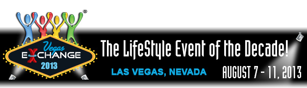 Vegas-Exchange-Banner.jpg