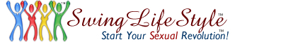 SwingLifeStyle for all your swinger and lifestyle related needs.