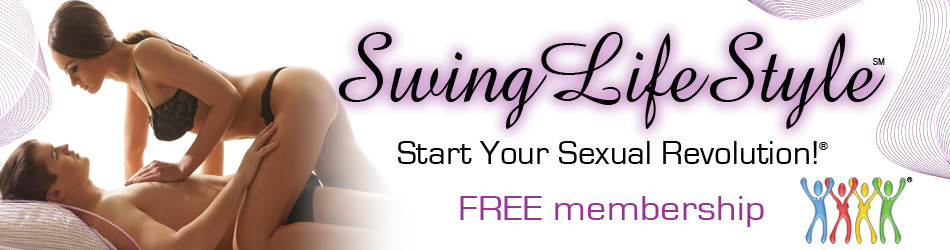 Swingers Website