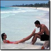swingers caribbean cruises