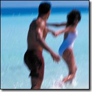 Swingers in cape canaveral fl