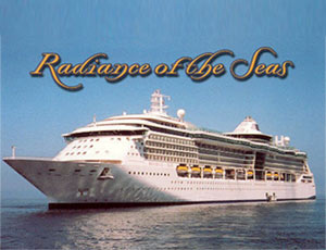 Carnival cruise swingers Cruise Ship Swinging