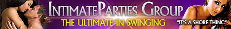 IntimateParties Group Ohio swinger club