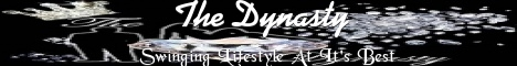 The Dynasty Lifestyle Social Club swinger club
