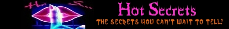 Hot Secrets swinger club