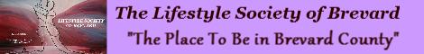 Lifestyle Society of Brevard swinger club
