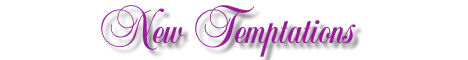 New Temptations swinger club