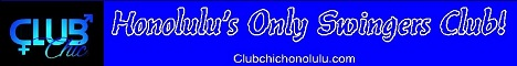 Club Chic swinger club