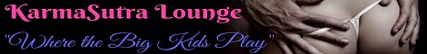 KarmaSutra Lounge swinger club
