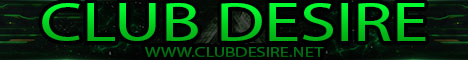 CLUB DESIRE swinger club