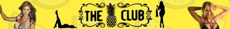 The Pineapple Club swinger club