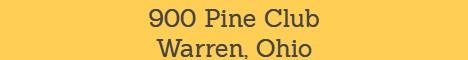 900 Pine Club swinger club