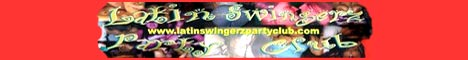 Latin Swingerz Party Club swinger club