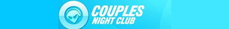 Couples Night Club (Long Island Manor)