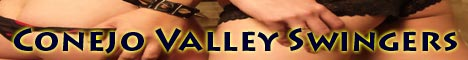 Conejo Valley Swingers