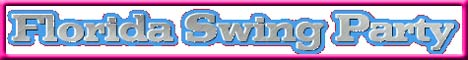 Florida Swing Party swinger club