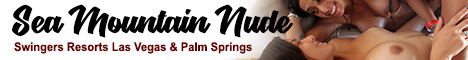 Sea Mountain Nude Resort and Lifestyles Hotel swinger club