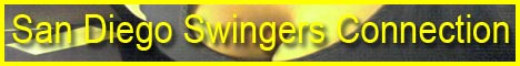 San Diego Swingers Connection swinger club