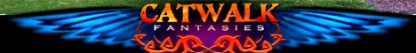 Catwalk Fantasies swinger club