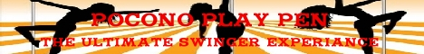 Poconos pa swingers club