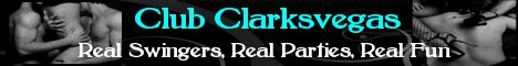 Club Clarksvegas