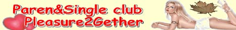 Pleasure2gether swinger club
