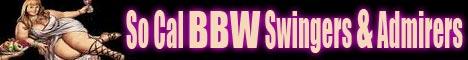 bbwswingers