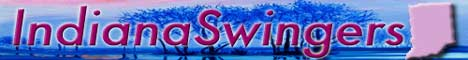 Indiana Swingers swinger club