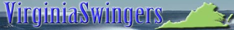Virginia Swingers swinger club