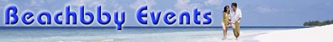 Beachbby Events