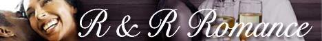 R & R Romance