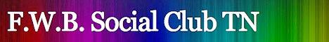 F.W.B. Social Club TN