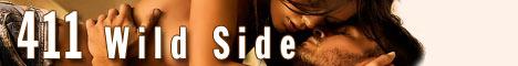 411 Wild Side