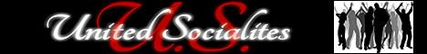 United Socialites