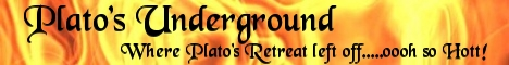 Plato's Underground swinger club
