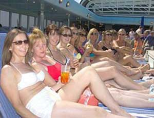 Swinger Cruise Swingers Cruise Ship Information Reservations - Cruise ship swingers